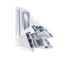 Prodotti finestre